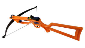 Image of a Games: Petron Fun Crossbow