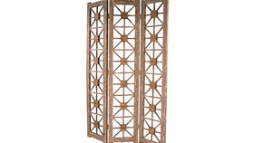 Image of a Rustic Tuscany Screen