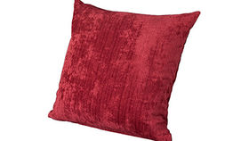 Image of a Vintage Pillow