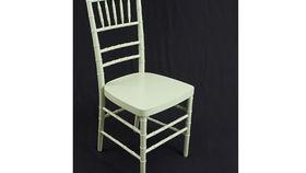 Image of a Chair: Chiavari, Celadon