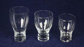 Image of a Glassware: Chopin White Wine Glass