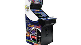 Image of a Arcade Legends 3 130 Games + Asteroids & Others