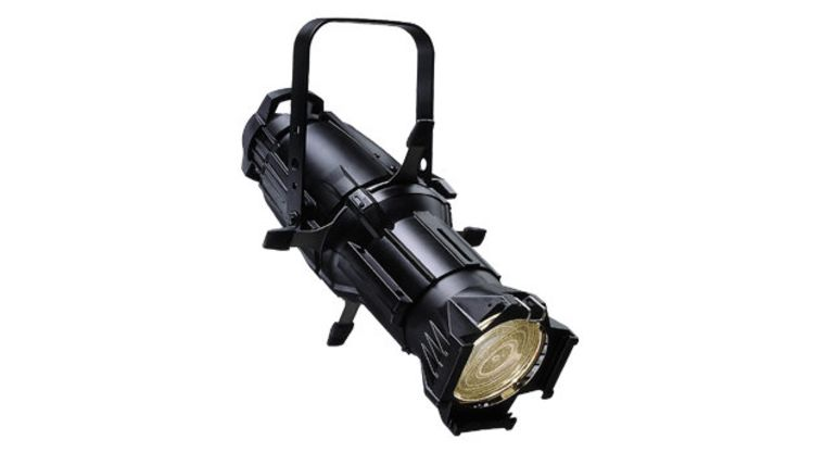 Picture of a ETC Source Four 50: Ellipsoidal