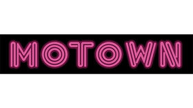 Image of a Big City Motown Sign