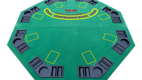 Image of a Games: Casino, Multi-Game Table Top