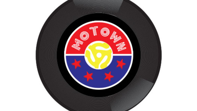 Picture of a Sign: 45 Record, Motown
