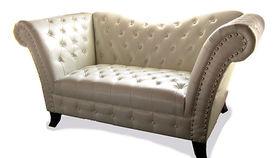 Image of a Chelsea Sofa
