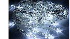 Image of a LED Market String Lights