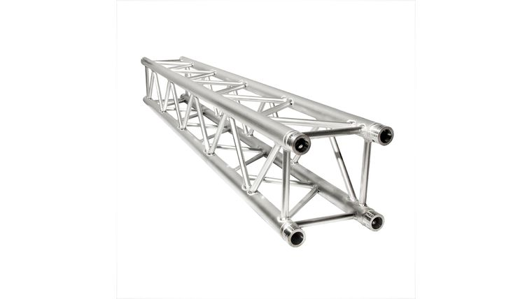 Global Truss 10FT Totem : goodshuffle.com