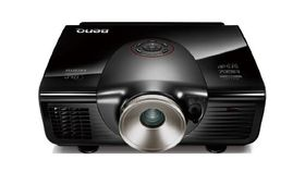 Image of a BenQ SH940 High Brightness 1080p DLP Projector