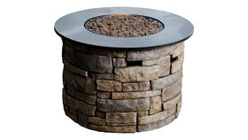 Image of a Fire Pit/Fire Table