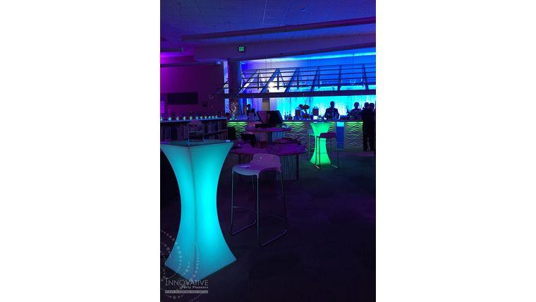 Picture of a Event Design Service