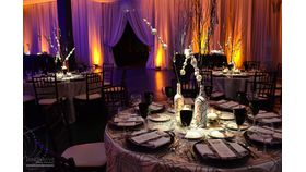 Event Design Service image