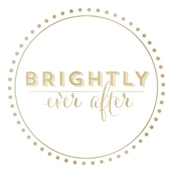 Profile image of BRIGHTLY Ever After