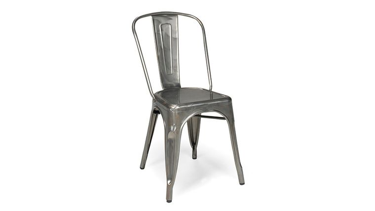 Image of a Elio Chair