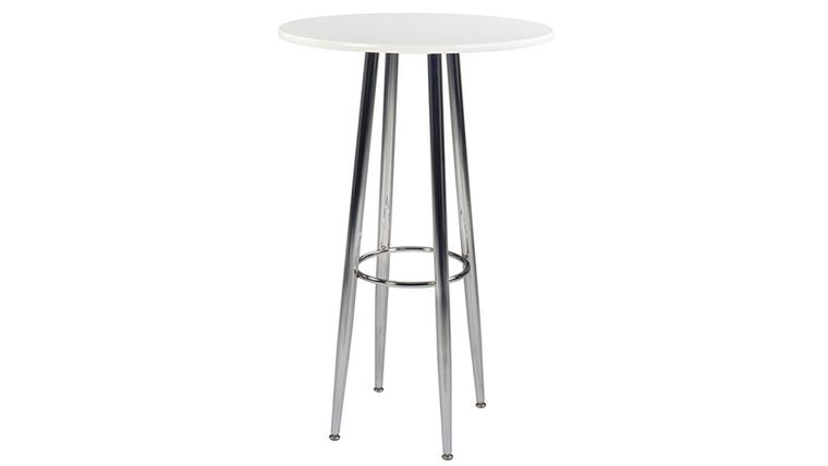 Picture of a Bravo Pub High Top Table