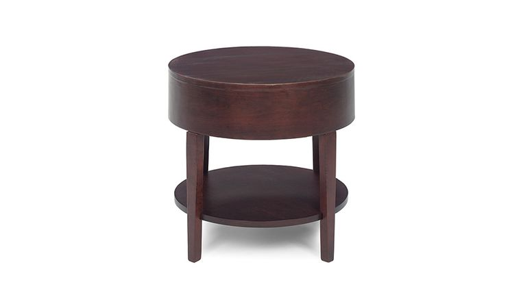 Picture of a Harmony End Table