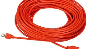 Image of a Extension Cord/Speaker Wire