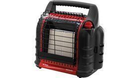 Image of a Indoor Propane Heater 20K BTU
