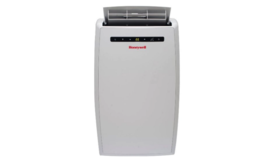Image of a Tent AC Unit 10K BTU