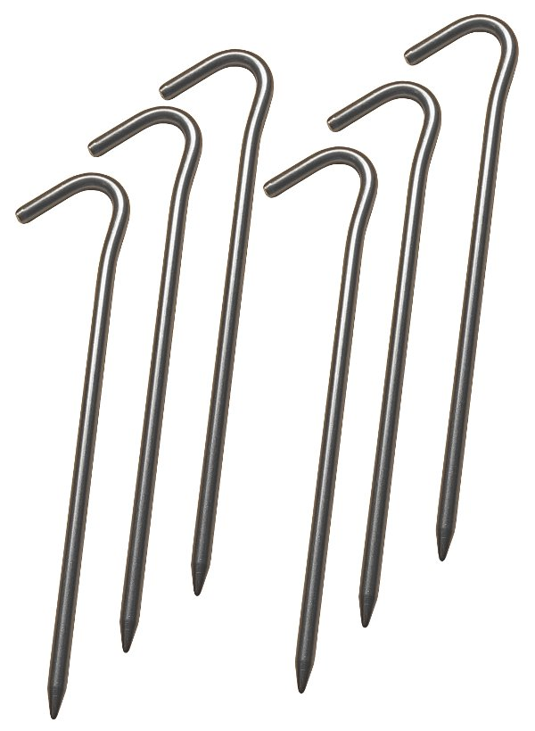Tent Stakes rentals online -  49 day 1a9b3cb428d