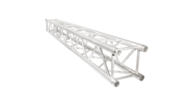 Image of a 10' Truss