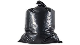 Image of a Trash Bag