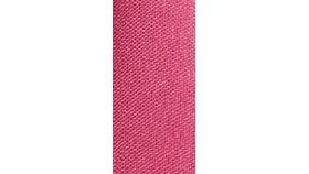 Image of a 108 Round Hot Pink Polyester Tablecloths