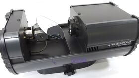 Image of a X-Scan LED Plus