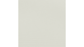 """Image of a 108"""" Round Poly Linen, OYSTER"""
