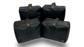 Image of a Tent Weight Bag Set, 20 lb. (Set of 4)
