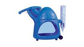 Image of a Sno Kone Machine
