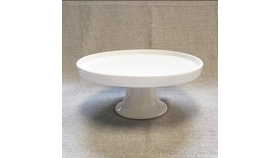 """Image of a Cake Stand #2, 11.5"""""""