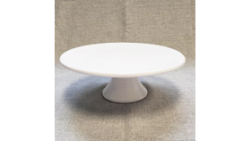"""Image of a Cake Stand #1, 10.25"""""""
