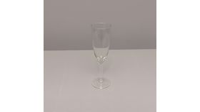 Image of a Champagne Flute Beverage & Barware 7 oz