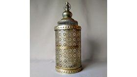 "Image of a Alina 16"" Lantern"
