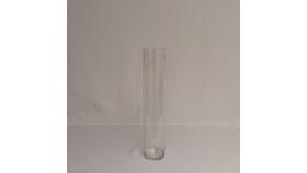 """Image of a 16"""" Cylinder Vase"""