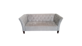 Image of a Sofa - Regan