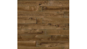 Image of a Flooring