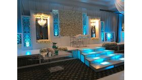 Aileen Stage Set ( 32 Feet ) image