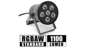 Image of a Lighting Par36