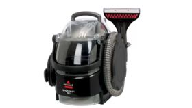 Image of a Bissell SpotClean Professional Portable Carpet Cleaner
