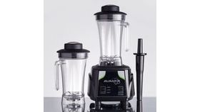 Image of a 64 oz. Commercial Blender