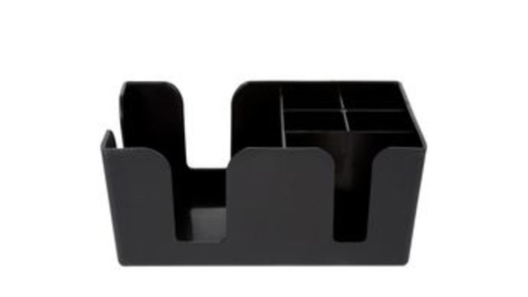 Picture of a Bar Caddy