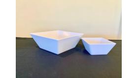 Image of a Bowls (sm)  (med)