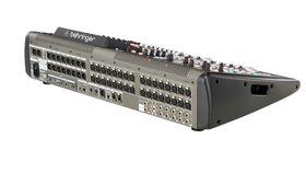 Audio - Mixer - Behringer X32 image