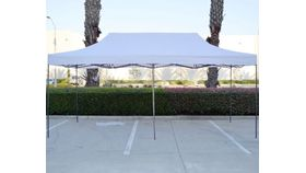 Image of a 10 x 20 Canopy/ Tent