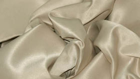Image of a 20 20 Lamour Sand Napkins