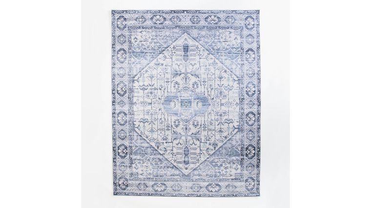 Picture of a Ariel Rug