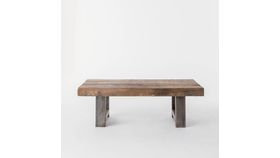 Image of a Grant Coffee Tables